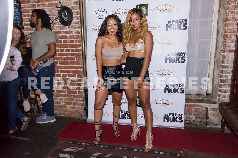 Hollywood Fresh Fridays - Official Launch - 08-04-18_147.JPG