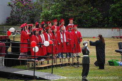 2009 Grads