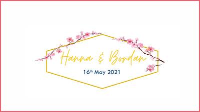16.05 Hanna & Bordan