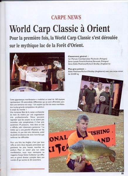 WCC06-Carpe-Record-Nov-Dec.jpg