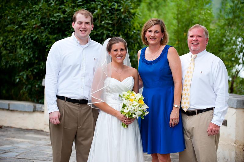 Gaylyn and Caleb Wedding-102.jpg