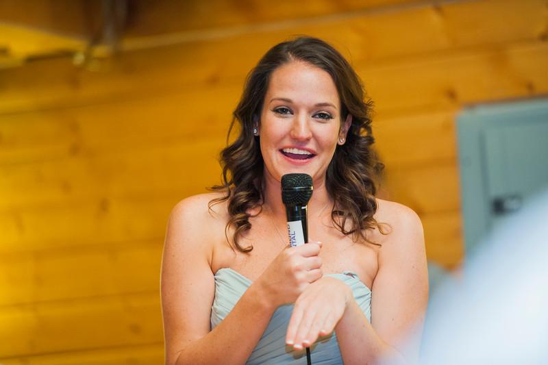 Jodi-petersen-wedding-577.jpg