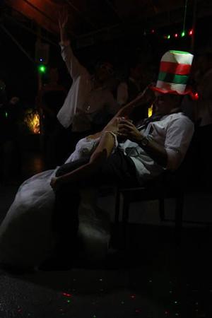 BRUNO & JULIANA - 07 09 2012 - n - FESTA (880).jpg