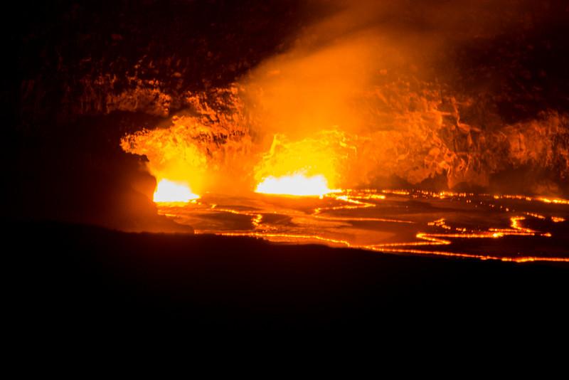 volcano eruption Halamaumau Crater LRE -3560.jpg