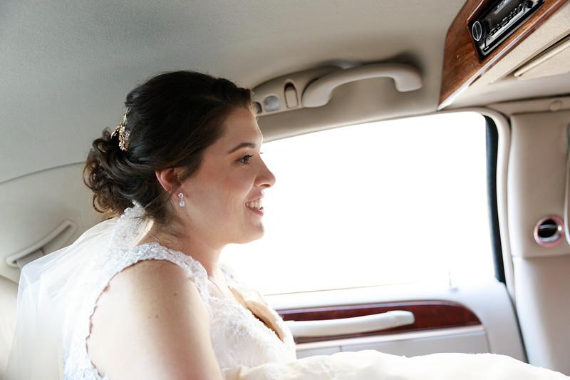 0395-Trybus-Wedding.jpg
