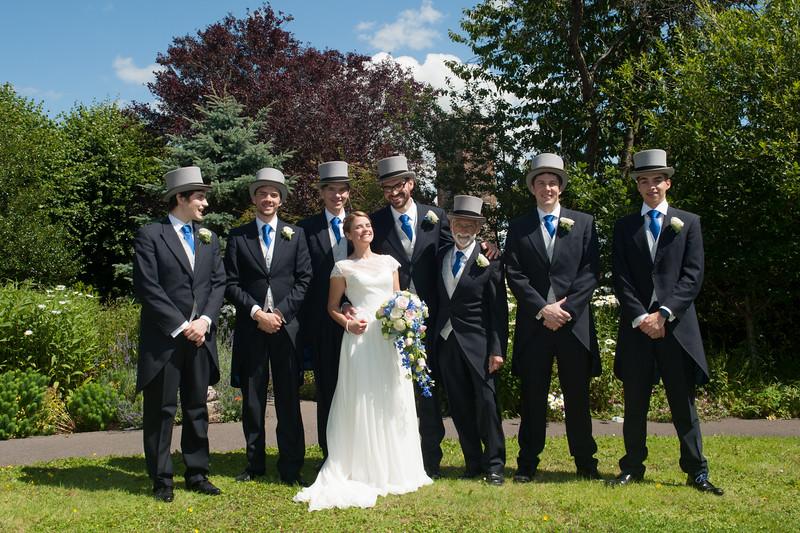 540-beth_ric_portishead_wedding.jpg