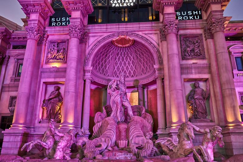 Vegas 0088.jpg