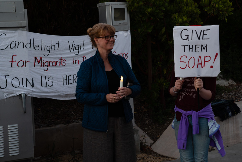 LIghts for Liberty -Disenhof-1163.jpg