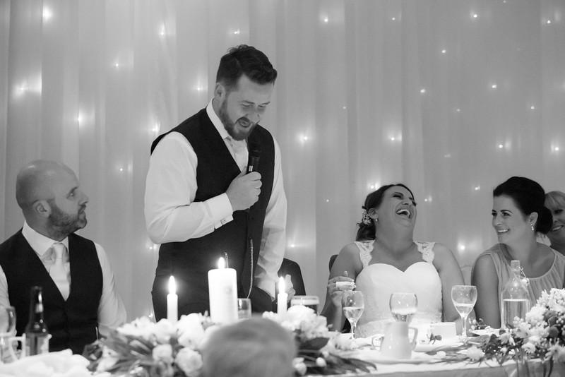 wedding (641 of 788).JPG