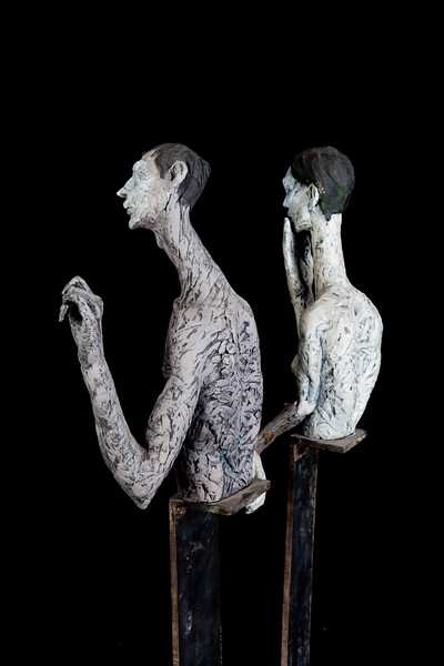 PeterRatto Sculptures-233.jpg