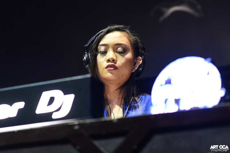 SML DJ Spinoff Finals 2017-33.jpg