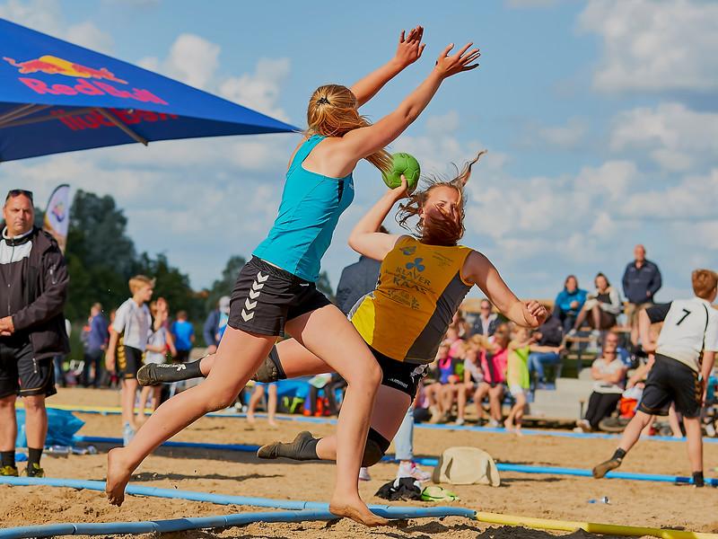 Molecaten NK Beach Handball 2016 dag 1 img 612.jpg