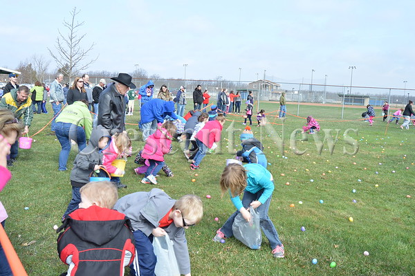 03-26-16 NEWS Moose Lodge Egg Hunt