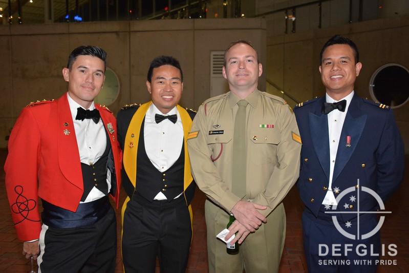 2015-09-05-Military-Pride-Ball - 28 of 119.jpeg