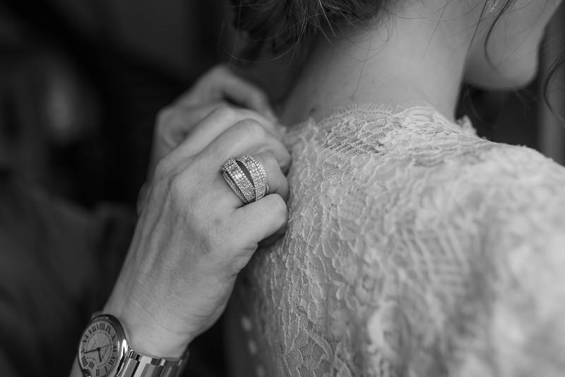 Miri_Chayim_Wedding_BW-83.jpg