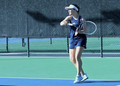 2020 girls tennis pusch ridge ironwood ridge