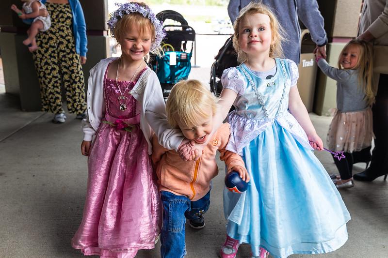 Princess Tea Party 2019-9.jpg