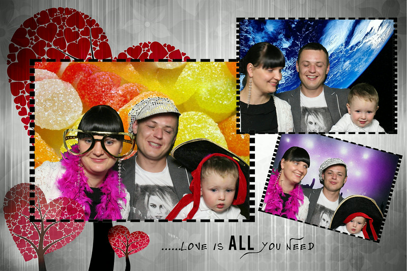 101310-Love is all you need.jpg