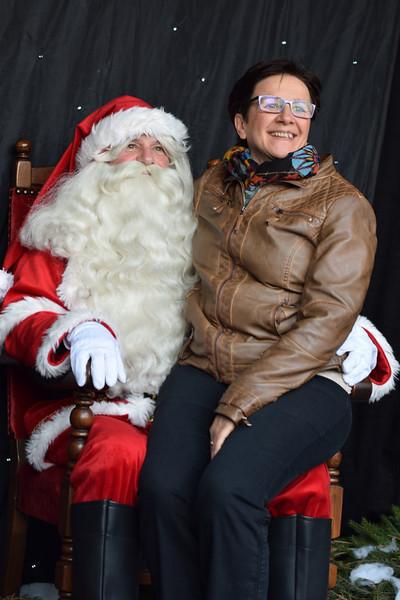 Kerstmarkt Ginderbuiten-71.jpg