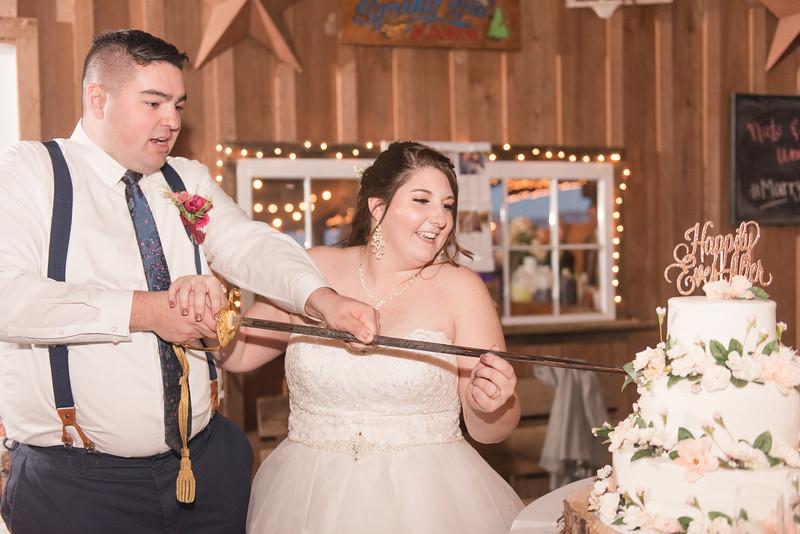 OBerry-Wedding-2019-1001.jpg