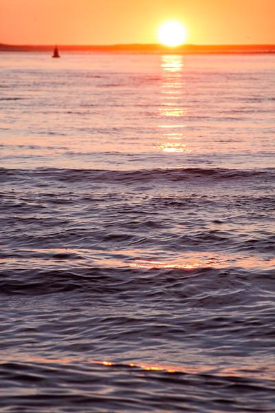 Sunrise tide.jpg