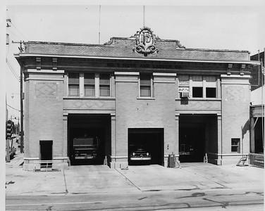 Station 5