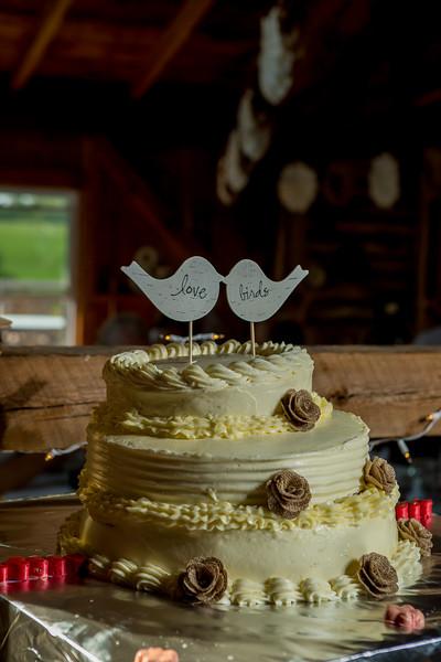 Tasha and Brandon Wedding-213.jpg