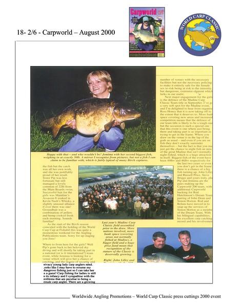 WCC 2000 - 18 - Carpworld - 02-06-1.jpg
