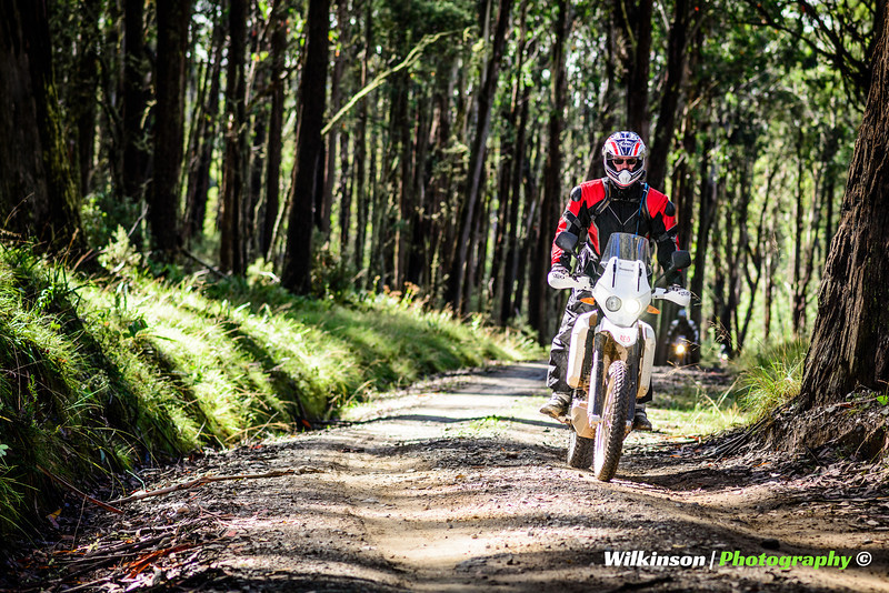 Touratech Travel Event - 2014 (225 of 283).jpg