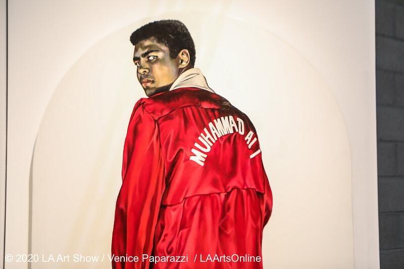 LA Art Show-181.jpg