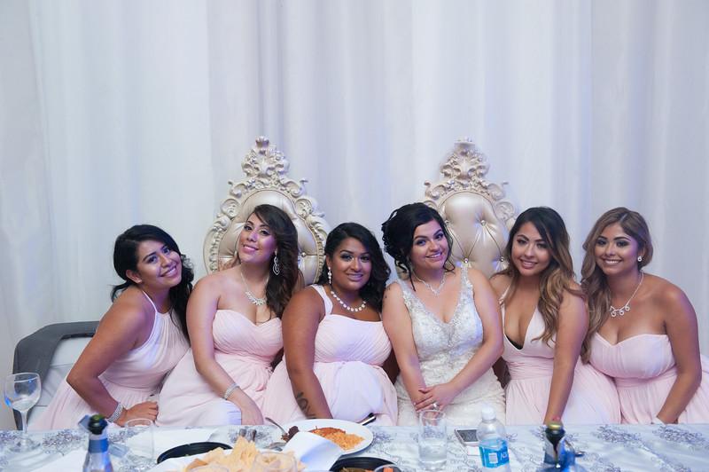 Estefany + Omar wedding photography-933.jpg