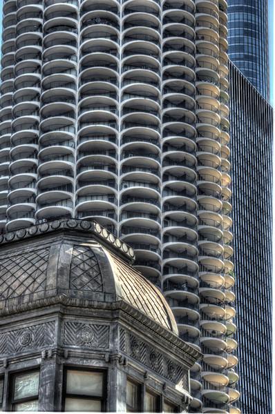 ChicagoMarina&TimePeriodsDSC_4785_6_7_tonemapped.jpg