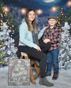 Wilmarth Christmas 2020