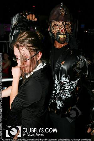 2008-10-30 [Temptation Thursday: Halloween Edition, Aldos Nightclub, Fresno, CA]