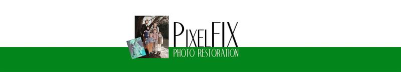 pixelfix-logo-website-2016-2.jpg