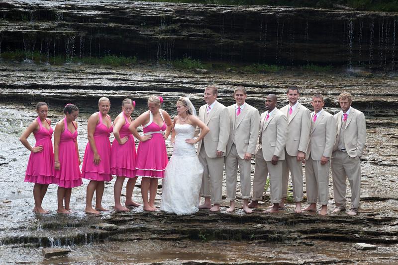 Tim and Sallie Wedding-1707.jpg