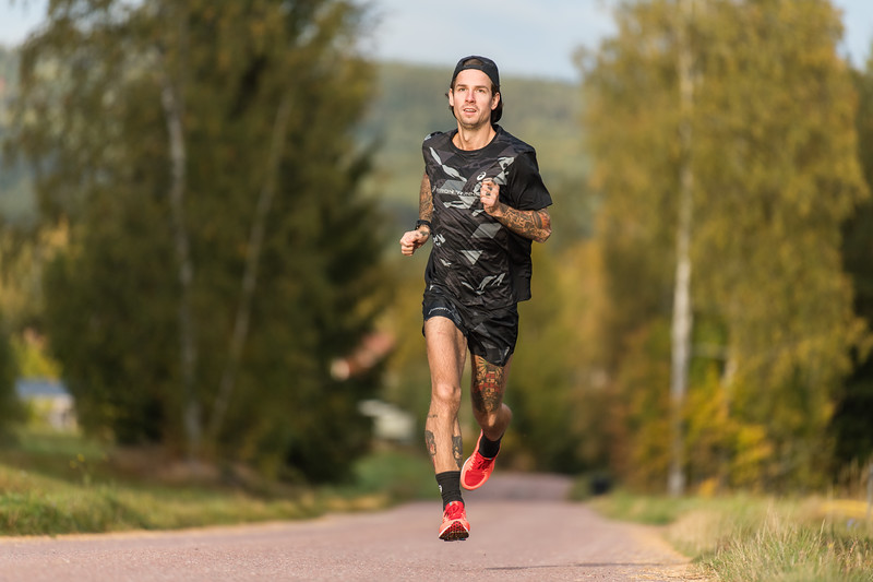 RUN_TRAIL_SS20_SWEDEN_MORA-4983.jpg