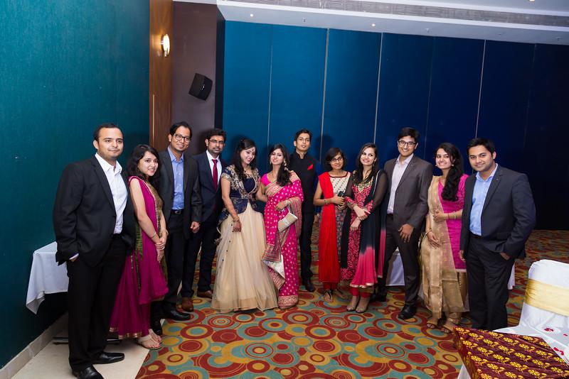 bangalore-engagement-photographer-candid-144.JPG