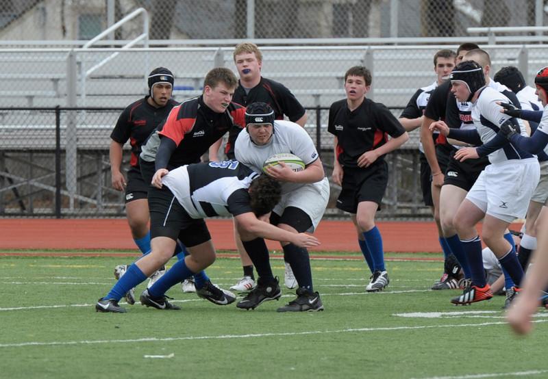 rugbyjamboree_208.JPG