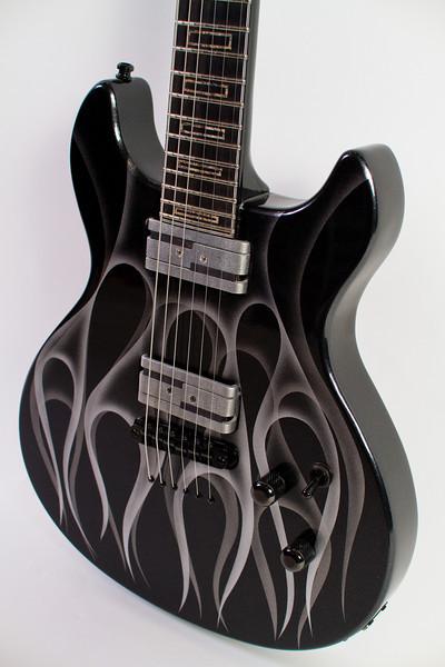 Fat Cat Guitars-179.jpg