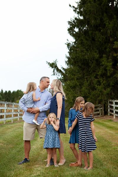 Mark Family photos-1042.jpg