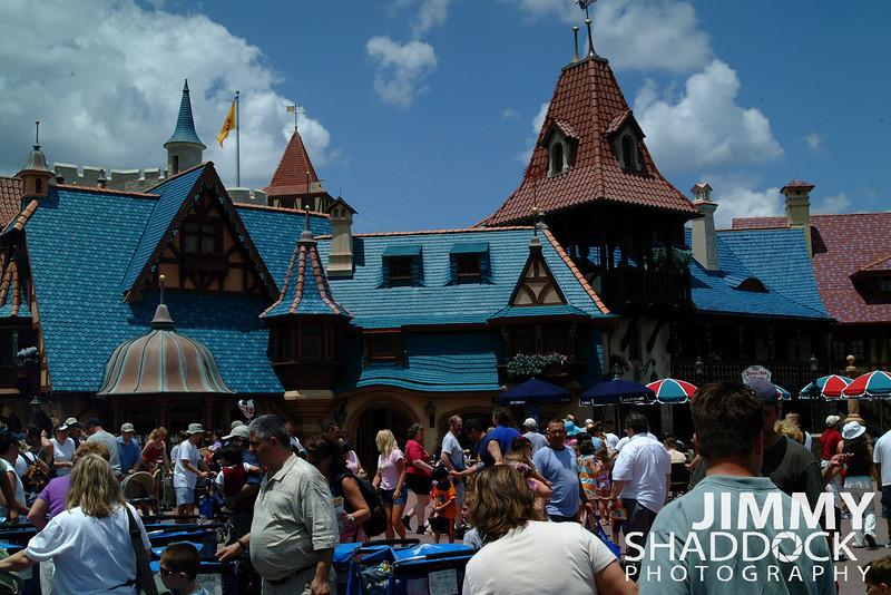 Disney 2005 078.jpg