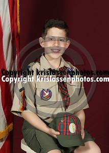 2019 Cub Scouts