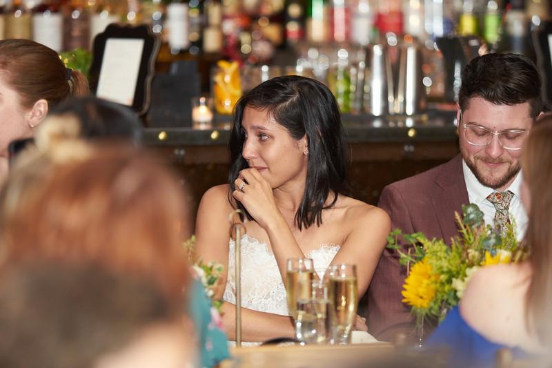James_Celine Wedding 0823.jpg