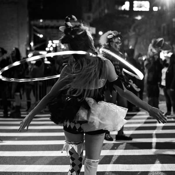 10-31-17_NYC_Halloween_Parade_193.jpg