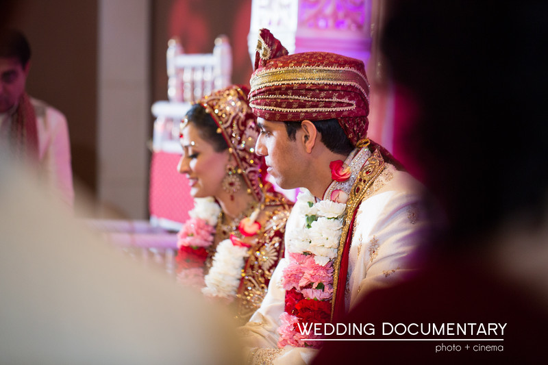 Deepika_Chirag_Wedding-1225.jpg