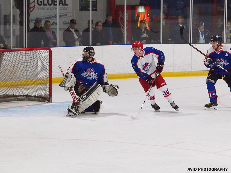 Heritage Junior Hockey League All Star Game 2018 (215).jpg