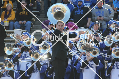 2014-11-1 @ Missouri