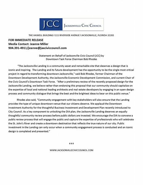 Jacksonville Civic Council Landing.jpg