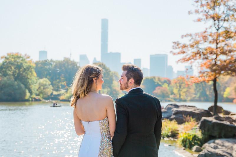 Central Park Wedding - Ian & Chelsie-53.jpg